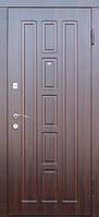 """Двери """"ПОРТАЛА"""" - модель КВАДРО"""