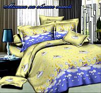 Кроватку детскую оптом в категории детское постельное белье в ... f8e26031178c1