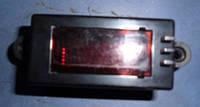 ЧасыKiaSorento2002-200994500-3e160