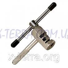Ключ ланцюга (витримка) BikeHand