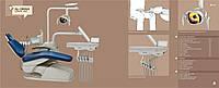 Стоматологическая установка AL 398 AA