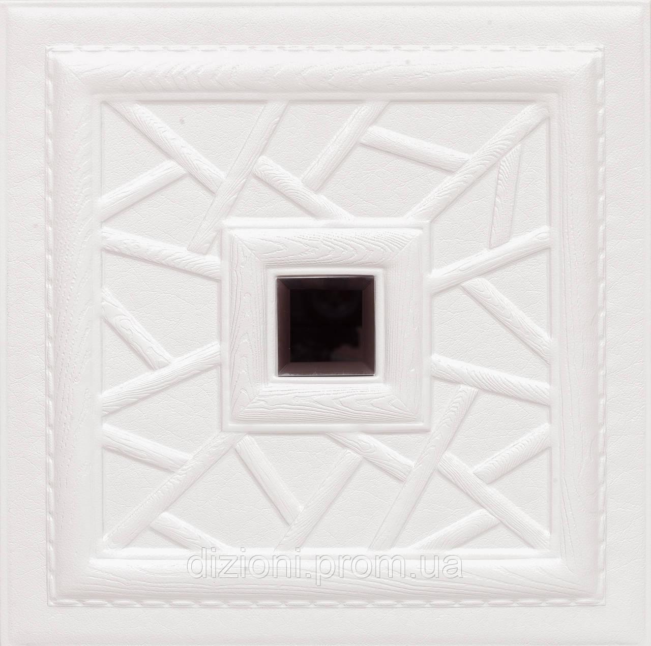 Dizioni Decor №2065 белый
