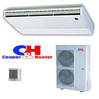 Канальный кондиционер Cooper&Hunter GTH48K3B1I/GUHN48NM3A1O