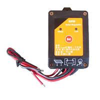 Контроллер для систем освещения Juta (5/10А, 12/24В, PWM)