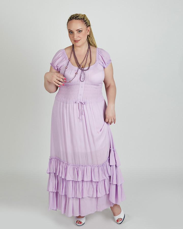Купить Платье Магазин Виктория