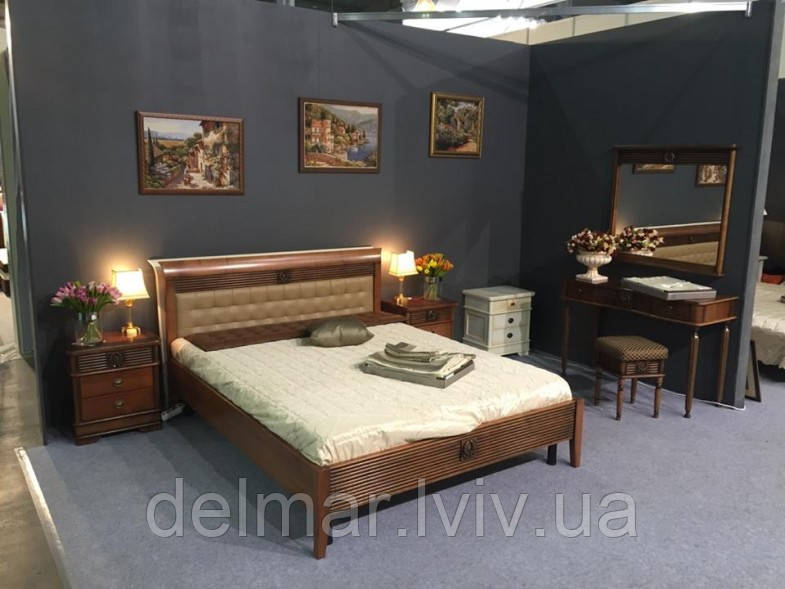 """Спальня """"VALENSIA"""""""