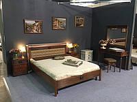 """Спальня """"VALENSIA"""", фото 1"""