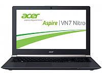 Acer VN7-571G-50ZN 15.6'' FHD AG Intel Core i5-5200U 2,2 GHz / 8GB / 1TB / GTX 950M 4GB / DVD / Win10