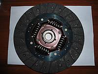 Диск сцеплеиня Fiat SCUDO / Fiat Scudo 1.9TD d=228mm
