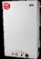 Электрокотел 12кВт 380В с насосом