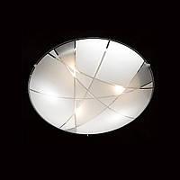Потолочный светильник Italux Arcana C29366YK-1