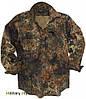 Рубашка с длинными рукавами Rip-Stop, flectarn