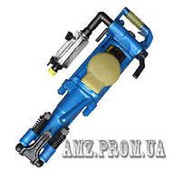 Пневмоперфоратор YT28 (Перфоратор пневматический)