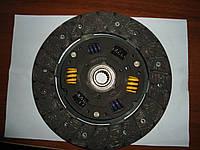 Диск сцеплеиня Fiat SCUDO / Fiat Scudo 1.9D d=215mm