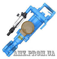 Пневмоперфоратор YT29A (Перфоратор пневматический)