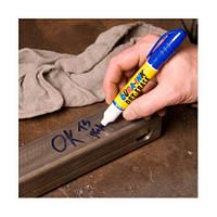 Смываемый маркер Dura Ink Dry Erase, фото 1
