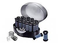Электробигуди KF20I E51 Ionic Rollers