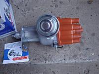 Бесконтактное зажигание Газ 53, Газ 3307 (производитель Россия, оригинал)