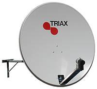 Антенна на спутник 36E стандарт 1