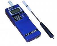 Течеискатель для проверки герметичности газовой системы ТГМ-03