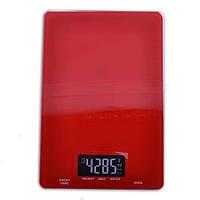 Весы кухонные SF-610A (5 кг), фото 1