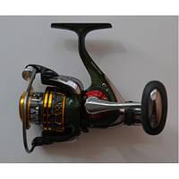 Катушка Legend Fishing Gear LBR 2000
