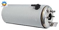 Бойлер 00013771 для посудомоечной машины Elframo D30