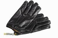 Кевларовые перчатки, black
