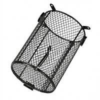 Сетка защитная для ламп в террариуме Трикси (Trixie), 15х22 см