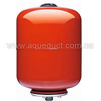 Бак разборной для отопления 19л VT19 Aquatica