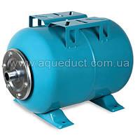 Гидроаккумулятор горизонтальный 24л HT24 Aquatica