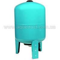 Гидроаккумулятор вертикальный 200л VT100 Aquatica
