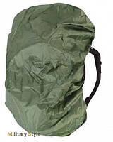 Защитный чехол для рюкзака (Olive)