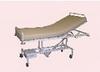 Кровать функциональная двух секционная с электроприводом КФ-2Э1