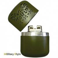 Грелка каталитическая MILTEC PRO (Olive)