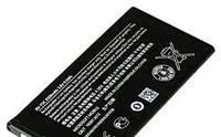Аккумулятор (батарея) BV-T5C для Microsoft (Nokia) 640 Lumia, (Li-ion 3.8V 2500mAh)