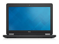Dell Latitude E5450 14'' AG Intel Core i3-5010U 2,1 GHz / 4GB / 500GB / HD 5500 / No ODD / Linux