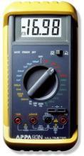 Мультиметр цифровий APPA 93N