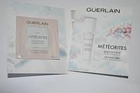 Крем для лица Meteorites Oxygene Care Guerlain (пробник) 1,5ml