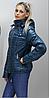 Женская спортивная куртка батальных размеров  ( Разные цвета), фото 10
