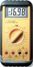 Мультиметр цифровой APPA 91