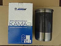 Гильза цилиндра Камаз 740.30-1002021 (Мотордеталь)