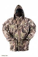 Куртка охотничья, wood