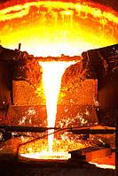 Лом металла Днепр, вывоз, погрузка (056)7969001