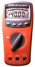 Мультиметр цифровой APPA 82