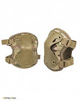 Налокотники Protect (Multicam)