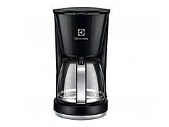 Кофеварка Electrolux EKF3240