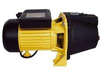 Самовсасывающий насос Optima JET 80A–PL (короткий) рабочее колесо из термопласта
