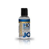 Смазка для анального секса System JO Anal H2O Lubricant 75 ml