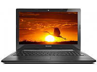 Lenovo IdeaPad G5080 15.6'' Intel Core i3-4005U 1,7 GHz / 6GB / 1TB / R5 M330 2GB / DOS